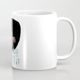 fidget spinner dreams Coffee Mug