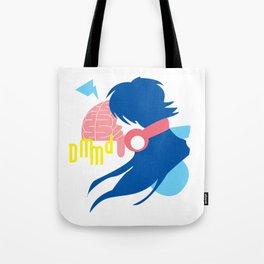 DRAMAtical Murder (Aoba) Tote Bag