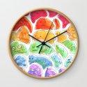 rpg slime rainbow by mantrapop
