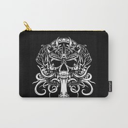 Onset Barong Carry-All Pouch