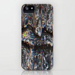 Fish Scales iPhone Case