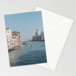 Italy 78 Stationery Cards