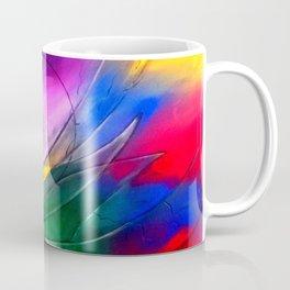 real Coffee Mug