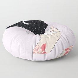 Magic Potion Floor Pillow