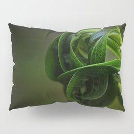 All Wound Up Pillow Sham