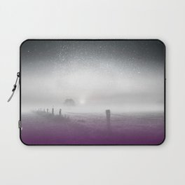Ace Pride Laptop Sleeve