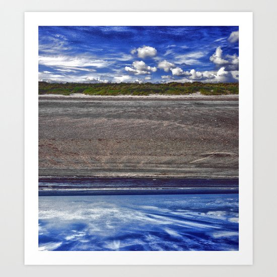 P1130837-P1130838 _XnView Art Print