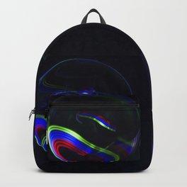 The Light Painter 20 Backpack