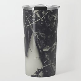 Hiedra/Ivy Travel Mug