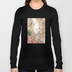 Perfume #2 Long Sleeve T-shirt