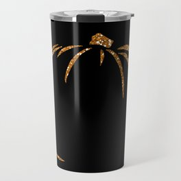 Print 145 - Halloween Travel Mug