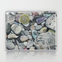 Beach4 Laptop & iPad Skin