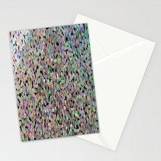 Pointilize Stationery Cards