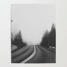 ROAD TRIP II / Colorado Poster