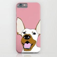 Darren iPhone 6s Slim Case