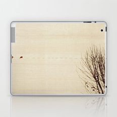 Together Laptop & iPad Skin