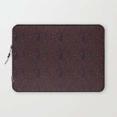 Nidavellir Laptop Sleeve