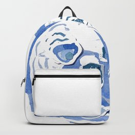 THE MOST HANDSOME Backpack