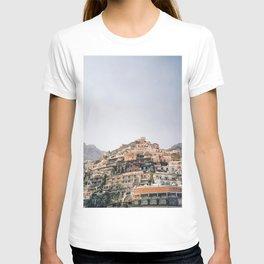 Positano T-shirt