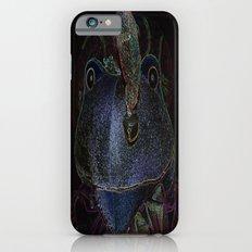 Sir Frog Slim Case iPhone 6s