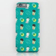 Veed's life Slim Case iPhone 6s