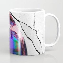 Heat Wave Coffee Mug