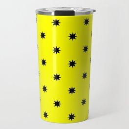 stars 58 Travel Mug