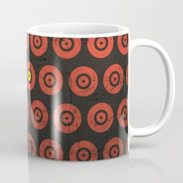 The Big Brother Coffee Mug