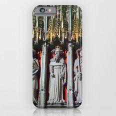 3Kings iPhone 6s Slim Case
