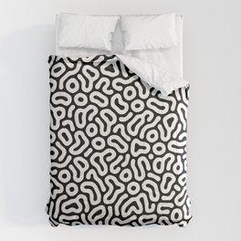 RD01 Comforters