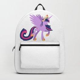 Princess Twilight Sparkle Backpack