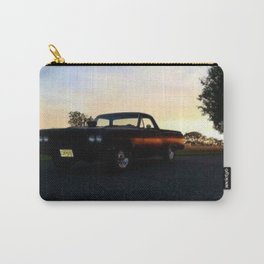 Street rod Carry-All Pouch