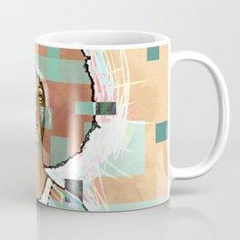 Erykah Badu Coffee Mug