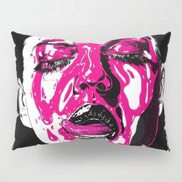 Monica Pillow Sham