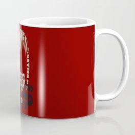 maka albarn soul eater Coffee Mug