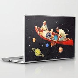 Big Bang Generation Laptop & iPad Skin