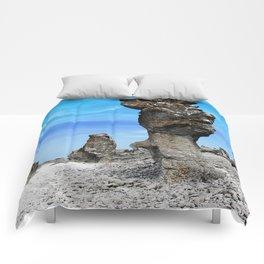 Rauk Comforters