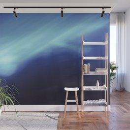 Aurora II Wall Mural