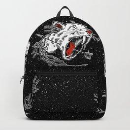 RIOT TIGER Backpack