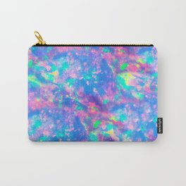 The Opal Carry-All Pouch