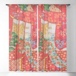 Door in the Sky #society6 #decor #buyart   https://www.youtube.com/watch?v=VbpMpRq6DV4 Sheer Curtain