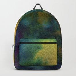 Phantoms Backpack