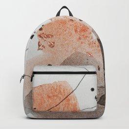 Divide #1 Backpack