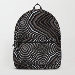 Corners Backpack