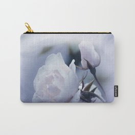 dreaming of lost times Carry-All Pouch