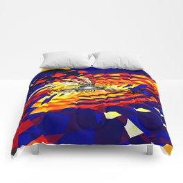 kreisell Comforters