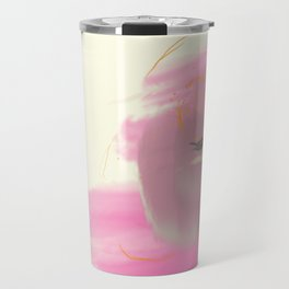 Rest Assured Travel Mug