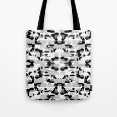 GRAPHIC TRIBE Tote Bag