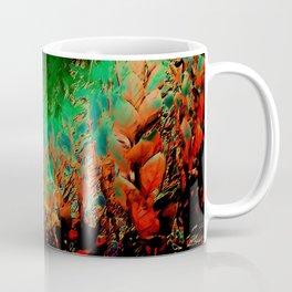 A Shadow in The Shade Coffee Mug