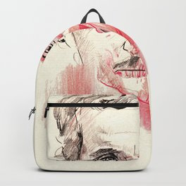 Poe Backpack